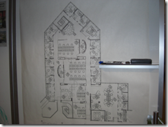 0-patterns-and-practices-FloorPlan