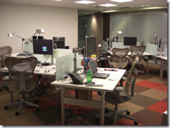 10-patterns-and-patterns-Enterprise-Library-Team-Room