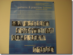 2-patterns-and-practices-SummitPoster
