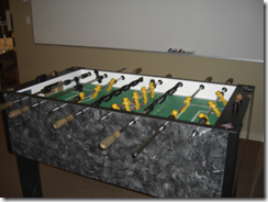 6-patterns-and-practices-FooseballTable